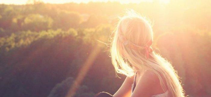 Bipolar Disorder and Addiction