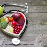 Holistic Nutrition Education