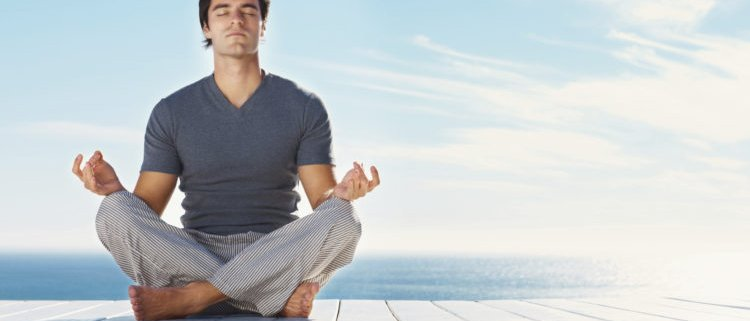 Holistic Wellness Programs for Treating Addiction and Mental Illness
