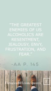 AA Quotes