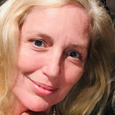 Margaret Stine
