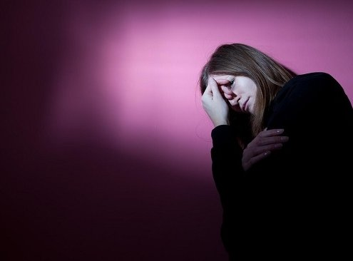 What are the early warning signs of psychosis