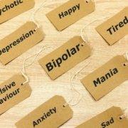 warning signs of bipolar meltdown