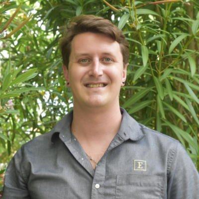 Andrew Hart