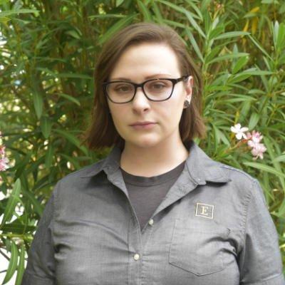 Catherine Soloway