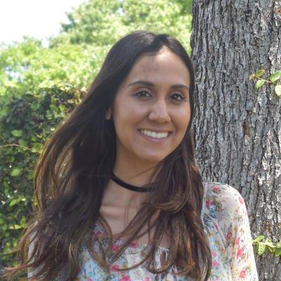 Katelyn Castro