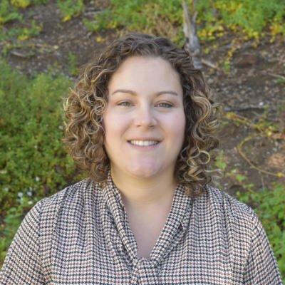 Megan Wrinkler