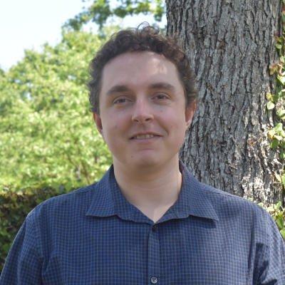 Tyler Byrne