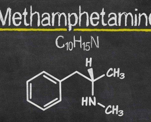 Mathamphetamine