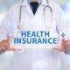 mental health insurance coverage