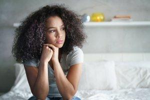 effects of emotional intelligence